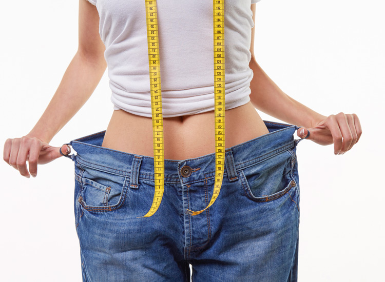 Weight Loss Fox Medical Centers