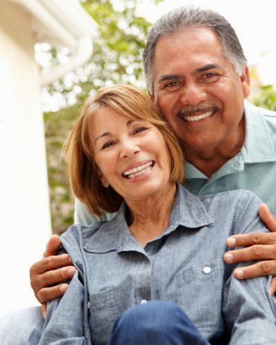 Helping-Medicare-Patients